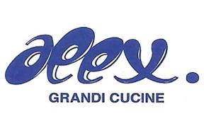 ALEX GRANDI CUCINE